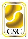 CSC - Contemporary Services Corporation