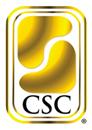 CSC - Contemporary Services Corporation