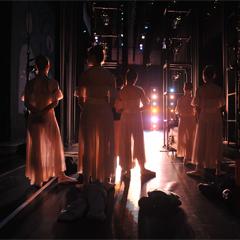 Meija Ballet
